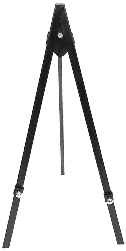 Greco 60cm Easel, Metal